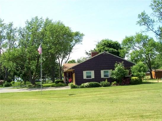 5084 West Lake Road Road, Chadwick Bay, NY - USA (photo 1)
