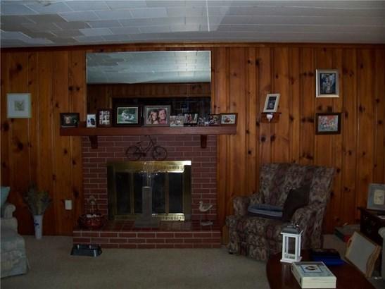 5084 West Lake Road Road, Chadwick Bay, NY - USA (photo 2)