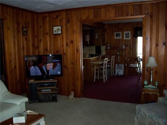 5084 West Lake Road Road, Chadwick Bay, NY - USA (photo 4)