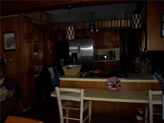 5084 West Lake Road Road, Chadwick Bay, NY - USA (photo 5)