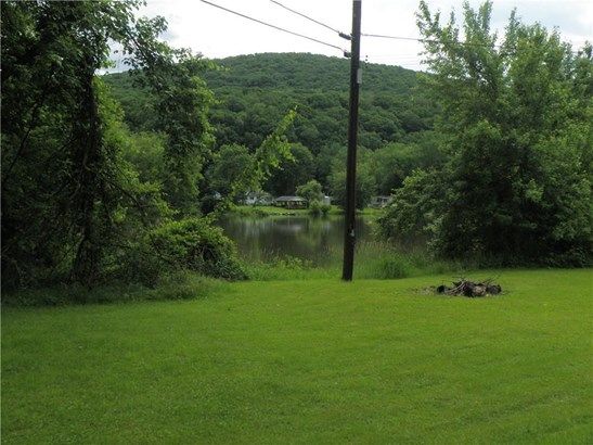 2500 Dunns Eddy Road, Youngsville, PA - USA (photo 3)