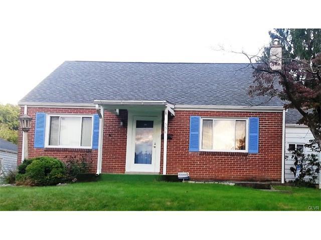 554 Margaret Street, Allentown, PA - USA (photo 1)