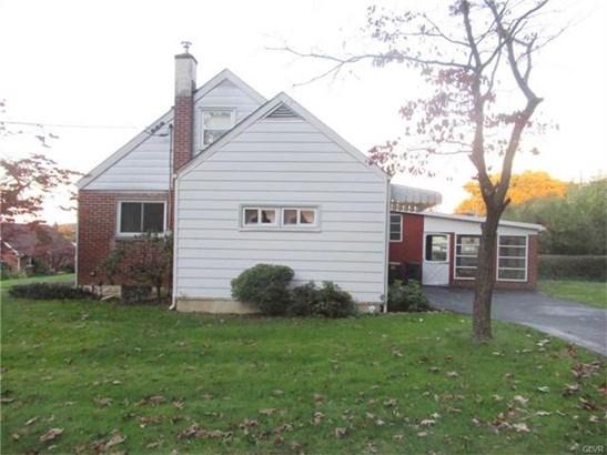 554 Margaret Street, Allentown, PA - USA (photo 4)