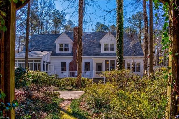 1024 Pleasant Ridge Dr, Chesapeake, VA - USA (photo 4)