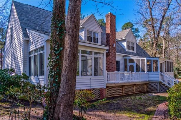 1024 Pleasant Ridge Dr, Chesapeake, VA - USA (photo 5)