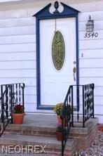 3540 Charring Cross Dr, Stow, OH - USA (photo 2)