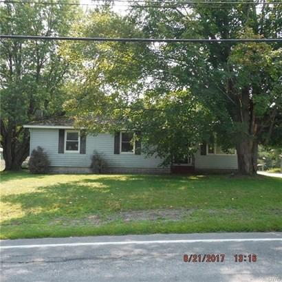 22172 County Route 42, Wilna, NY - USA (photo 1)