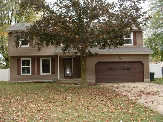2610 Vollmer Dr, Austintown, OH - USA (photo 1)