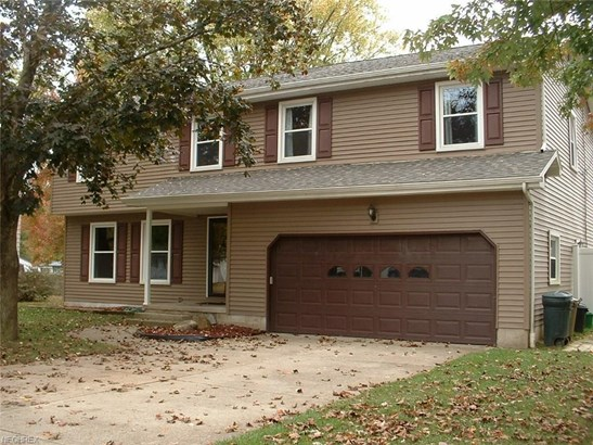 2610 Vollmer Dr, Austintown, OH - USA (photo 2)