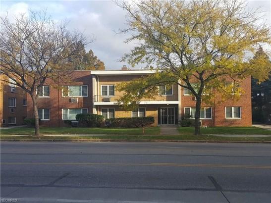 17808 Lake Shore Blvd, Cleveland, OH - USA (photo 1)