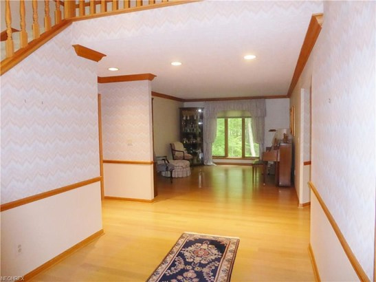 6573 Thorntree Dr, Brecksville, OH - USA (photo 3)