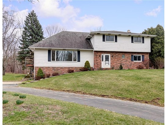 37050 Eagle Rd, Willoughby Hills, OH - USA (photo 1)