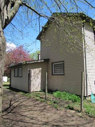 4017 Moscow Rd, Spring Arbor, MI - USA (photo 5)
