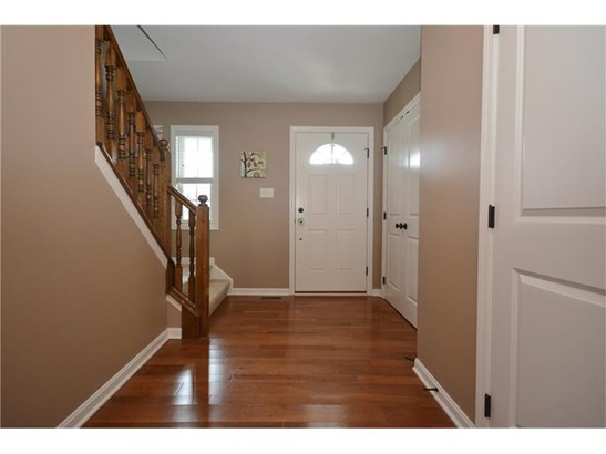 3004 Lakemont Drive, Cecil, PA - USA (photo 2)