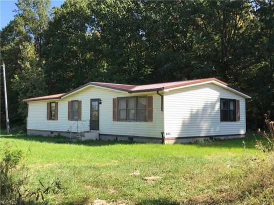 1129 County Road 251, Polk, OH - USA (photo 1)