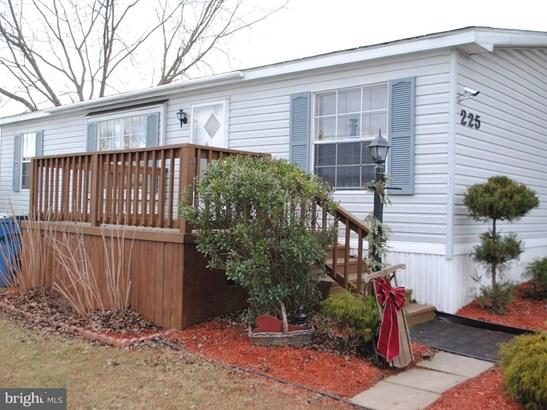 225 W Longwood Ct, Lancaster, PA - USA (photo 1)