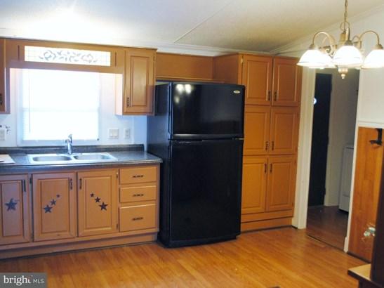 225 W Longwood Ct, Lancaster, PA - USA (photo 5)