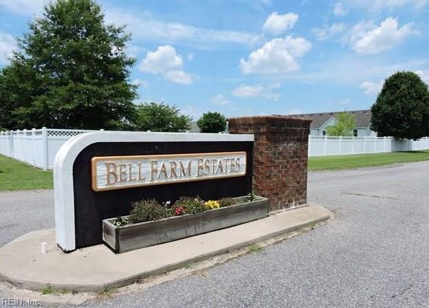 205 Amy Dr, Camden, NC - USA (photo 2)