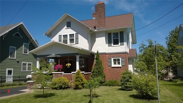 39 Delancey Drive, Geneva, NY - USA (photo 1)