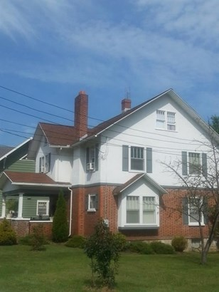 39 Delancey Drive, Geneva, NY - USA (photo 2)