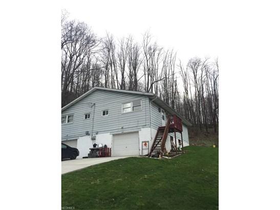 205 Meadowbrook, Waynesburg, OH - USA (photo 1)
