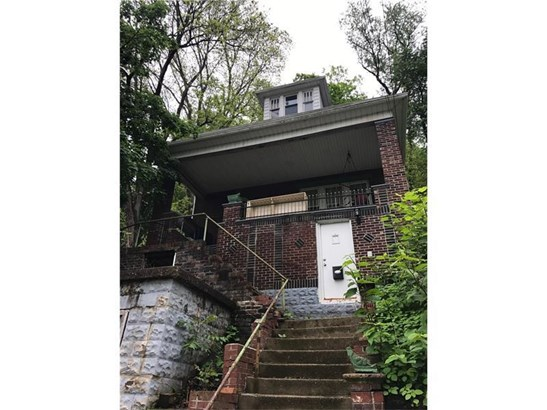 429 Welsh Ave, Wilmerding, PA - USA (photo 1)