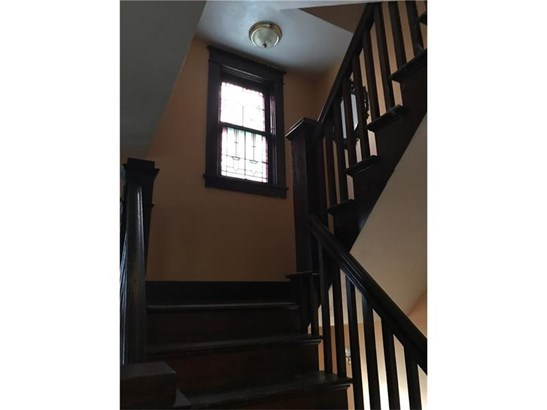 429 Welsh Ave, Wilmerding, PA - USA (photo 3)
