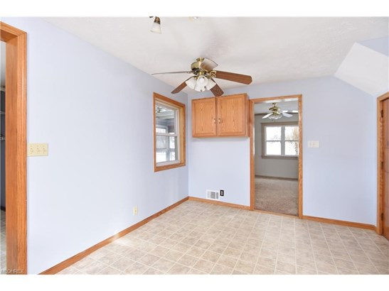 4025 Greenwich Rd, Seville, OH - USA (photo 5)