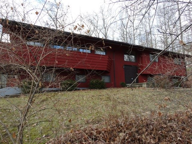 35 Overbrook Road, Painted Post, NY - USA (photo 1)