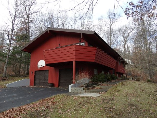 35 Overbrook Road, Painted Post, NY - USA (photo 3)