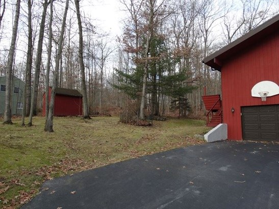 35 Overbrook Road, Painted Post, NY - USA (photo 4)