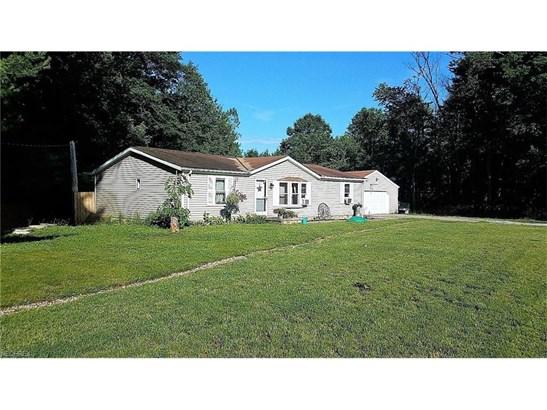 4845 Painesville Warren Rd, West Farmington, OH - USA (photo 2)