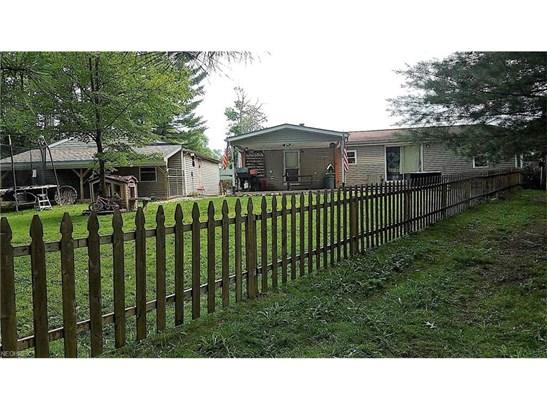 4845 Painesville Warren Rd, West Farmington, OH - USA (photo 3)