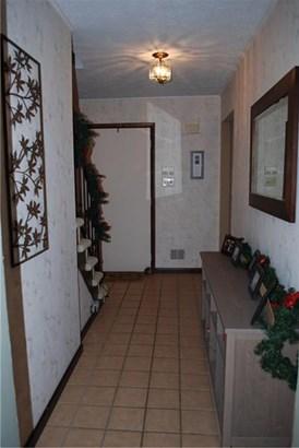 3566 W Windover Rd, Murrysville, PA - USA (photo 2)