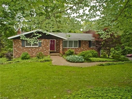 207 Chapman Rd, New Cumberland, WV - USA (photo 1)