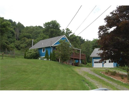 117 Lion Ln, Gbg, PA - USA (photo 1)