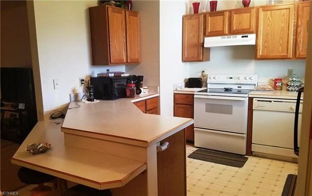 25090 Hartley Rd, Beloit, OH - USA (photo 3)