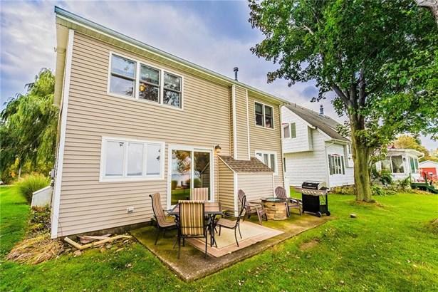 15951 Ed Rose Shores, Kendall, NY - USA (photo 4)