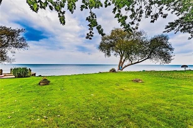 15951 Ed Rose Shores, Kendall, NY - USA (photo 5)