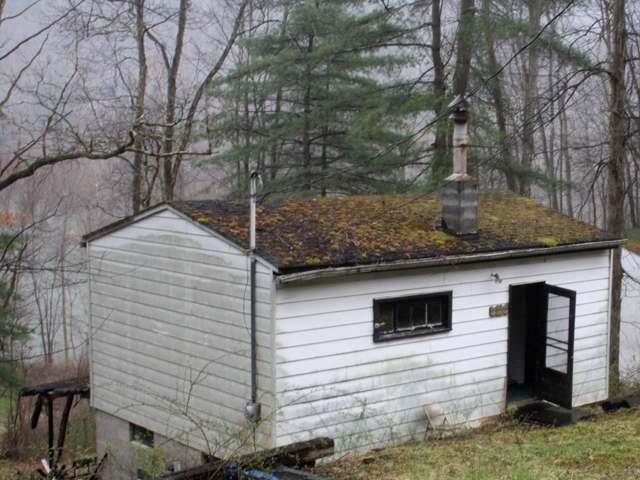 12949 Davey Hill Road, Tidioute, PA - USA (photo 1)