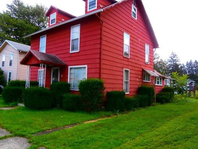 110 Lynd Street, Blossburg, PA - USA (photo 2)