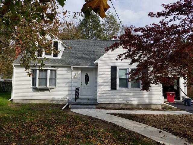 120 Grandview Ave, Elmira, NY - USA (photo 1)