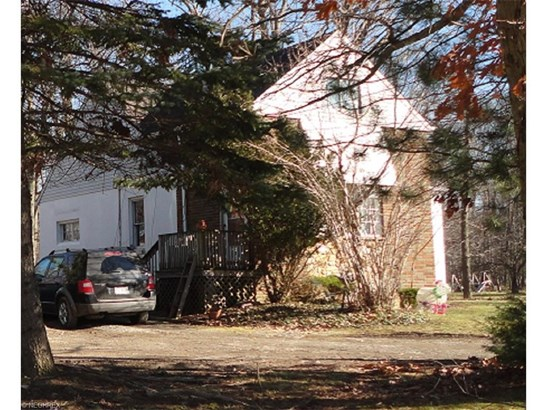 11489 Ridge Rd, North Royalton, OH - USA (photo 1)