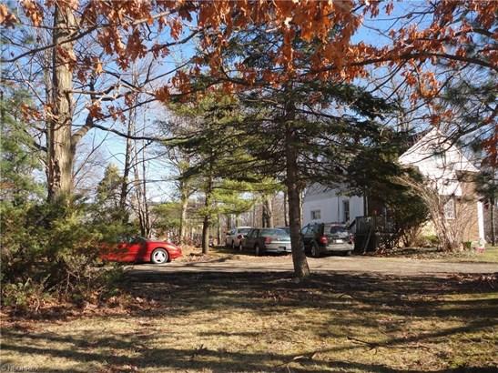 11489 Ridge Rd, North Royalton, OH - USA (photo 2)
