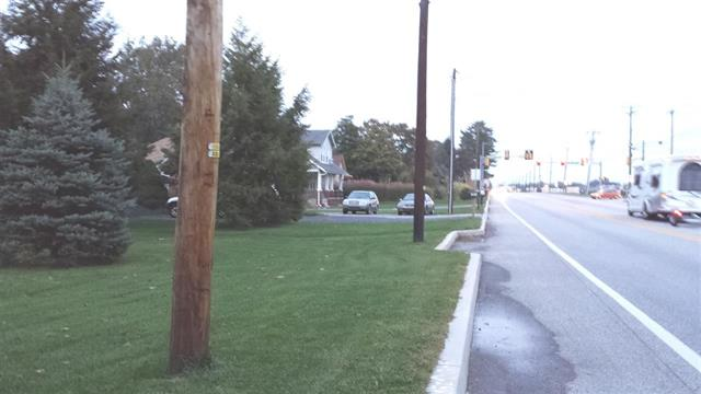 1012 Harrisburg Pike, Carlisle, PA - USA (photo 1)