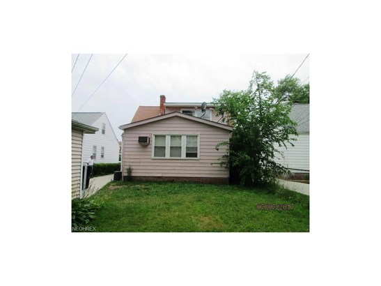 5131 Arch, Maple Heights, OH - USA (photo 2)