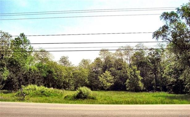 5237 Townline Road, Pendleton, NY - USA (photo 1)