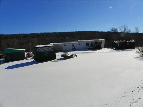 7512 County Route 74, Prattsburgh, NY - USA (photo 1)
