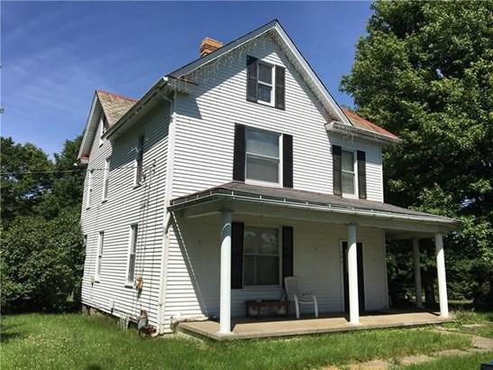 340 Riemer Rd, Sarver, PA - USA (photo 1)