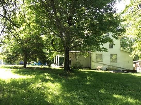 340 Riemer Rd, Sarver, PA - USA (photo 2)